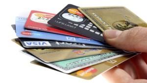 wettanbieter-kreditkarte