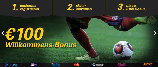 x-tip-bonus