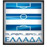 griechenland-super-league