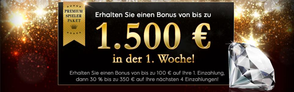 888-casino-bonus