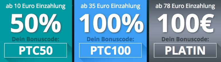 platin-casino-bonus