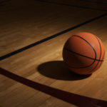 Basketball Wettmärkte