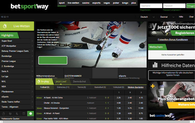 betway-home