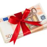 Freebets (Gratiswetten) ohne Einzahlung