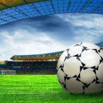 Vorteile von Online Fußball Wetten