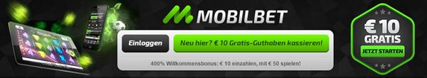 mobilbet-gratis