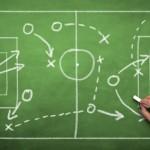 Sportwetten Strategien für Anfänger