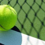 M. Raonic – V. Troicki 03.10.2017, ATP Tokio 2017