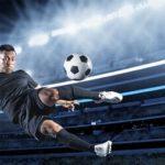 Die besten Sportwetten Anbieter aussuchen