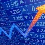 Wie funktioniert eine Wettbörse?