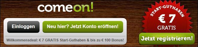 comeon-bonus