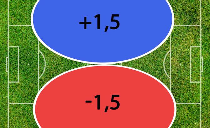 Sport Wetten Ergebnis
