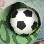 Die Vorteile von Online Sportwetten