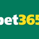 Bet365 Cash Out Funktion
