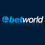 Betworld Bonus Code