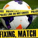 Verdacht auf Wettbetrug in Griechenlands Football League und Russland