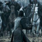 Game of Thrones: Wetten auf den Eisernen Thron