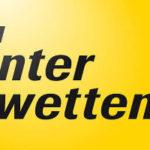Interwetten 0-0 Versicherung