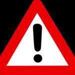 Warnung: Burnbet Casino mit gefälschten Spielen und Drohungen