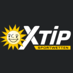 15 Euro Mobile Bonus bei X-Tip