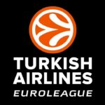 Basketball EuroLeague 2017-18, die ersten Quoten