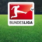 Bundesliga 12. Spieltag 2017/2018 TSG Hoffenheim – Eintracht Frankfurt