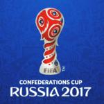Confed Cup 2017 – Langzeitwetten Deutschland