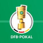 Karlsruher SC – Bayer Leverkusen 11.08.2017, DFB Pokal