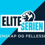 Sarpsborg 08 – Start 29.07.2016