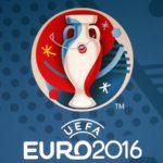 Spanien – Türkei 17.06.2016