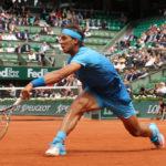 Tennis Livewetten – Wetten auf Games