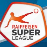 Schweiz Super League 24.09.2017
