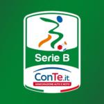 Spezia Calcio – Brescia Calcio 09.05.2016
