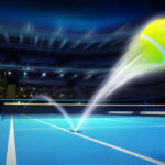 Tennis Livewetten – Over/Under, Asse