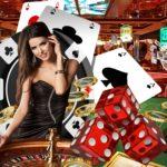 Tipps für Einsteiger im Online Casino