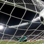 Wie wichtig sind Elfmeter bei Fußballwetten?