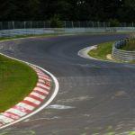 Wetten auf die Formel 1 – der Faktor Rennstrecke