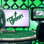 Das MrGreen Casino im Check bei Casinoverzeichnis24