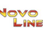 Novoline im Online Casino spielen
