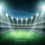 Wie wichtig sind die Heim- und Auswärtsserien bestimmter Teams zu Saisonbeginn?