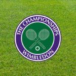 Wimbledon 2016: Men's Preview & Wett Tipps